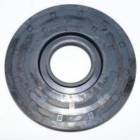 Wholesale DMHUI servo motor oil seal  BE6656F  good price for repair center from china suppliers