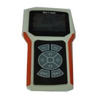 Wholesale MCT-500 Universal Motorcycle Diagnostic Tool for ktm HONDA YAMAHA SYM KYMCO PGO SUZUKI etc Motorcycle Scanner from china suppliers