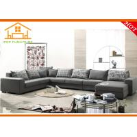 Wholesale sofa sleeper couch leather studded couch couches under $500 loveseat and couch small couch cheap home furniture sofa from china suppliers