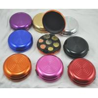 Wholesale Euro coin holder from china suppliers