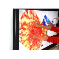 Wholesale Smart Interactive Tv Interactive Whiteboard Monitor For Training from china suppliers
