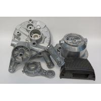 Wholesale High Precision Aluminum Die Casting Parts For Motor , Custom Aluminum Casting 432G from china suppliers