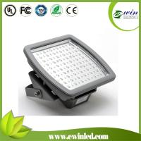 Wholesale 40w 60w 80w 100w 120w 150w 180w UL class I division 2 DLC ATEX explosion proof led light from china suppliers