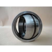 Wholesale GCR15 Precision ball bearings joint bearing GE60AW For hydraulic oil cylinder from china suppliers