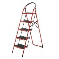Buy cheap Step Ladder (HX-6005) from wholesalers