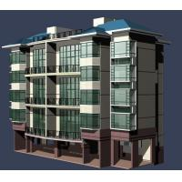 Quality Miniature Architecture Model Making for sale