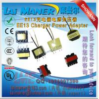 Wholesale EE13 EQ30 EQ28 EP13 EPC13 ER30 ER28 Charger Power Adapter-laimaner-LME from china suppliers