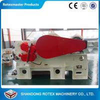 Wholesale Bamboo Straw Wood Saw dust Pellet Making Machine with Compact Structure from china suppliers