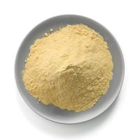 China Feed Additives Protein Yeast Powder 65% Veterinary Poultry Medicine on sale