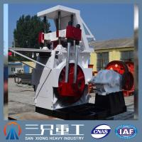 Quality High pressure Fly Ash Brick Making Machine for Sale for sale