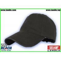 Wholesale Embroidery 100% Cotton Blank Team Baseball Caps For Super Stars from china suppliers