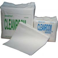 Wholesale Industry / SMT Cleaning paper from china suppliers