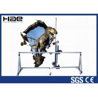 Wholesale Outdoor Indoor 3d Wall Art Photo Mural Printing Machine Any Size Large Format from china suppliers