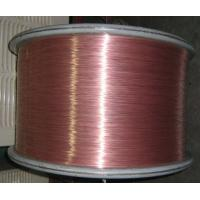 Wholesale bead wire from china suppliers