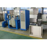 Buy cheap Vibration Test Equipment 4500Kg Max Load from wholesalers