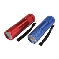 Wholesale Ultrafire C8 1000 Lumen CREE Q5 LED Flashlight Torch long shooting beam for hunting from china suppliers