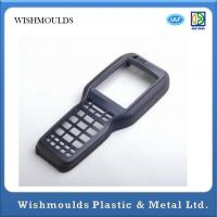 Wholesale EDM Plastic Injection Mould POS Plastic Parts For POS Machine Production from china suppliers