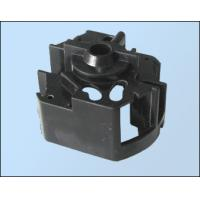 Wholesale Good Corrosion Resistant BMC Electric Motor Spare Parts Bracket from china suppliers
