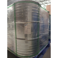 Wholesale Modified Water Soluble Silicone Oil Lubricant Low Viscosity For Shampoo from china suppliers