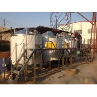 Wholesale 2000L draught beer brewery line microbrewery equipment from china suppliers