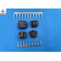 Wholesale Wire To Wire Connector Terminals Crimp Terminals With Phosphor Bronze Contact from china suppliers