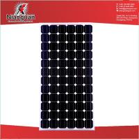 Wholesale Poly solar panel 100w 200w 300w price from china suppliers