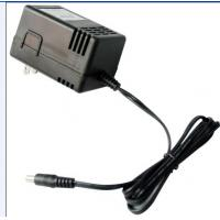 Wholesale 24V AC 1a 9V AC1a 12V AC 1A linear adapter low frequency LED used electronic transformer from china suppliers