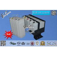 Wholesale T3000 T5000 T7000 CISS Continusous Ink Supply System For Epson Surecolor Jet Printer from china suppliers