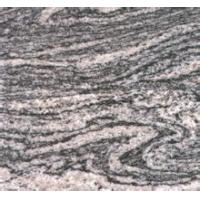 Wholesale Granito Natural China Juparana granite Countertop chile granite from china suppliers