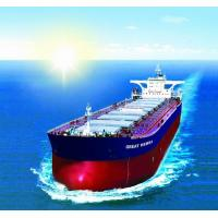 Wholesale Worldwide By Sea Door To Door Delivery Services Warehouse Storage from china suppliers
