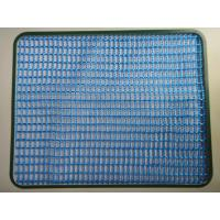 Buy cheap Flexible Green Windbreak Netting Fencing / Greenhouse Shade Net from wholesalers