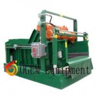 Wholesale high performance shale shaker in solids control from china suppliers