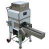 Buy cheap Fresh Maize Shelling Machine from wholesalers
