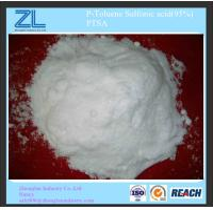 Wholesale Ethylenediaminetetraacetic Acid Tetrasodium Salt Toluenesulfonic Acid / PTSA Cas No 6192-52-5 from china suppliers