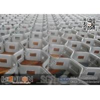 "3/4"" depth 16gauge Hex Mesh China Supplier"