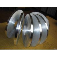 Wholesale 0.08mm Aluminum / Aluminium Foil Roll With Composite Ratio 4 - 18% Waterproof from china suppliers