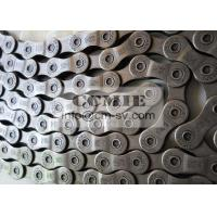 Quality Road Roller XCMG Spare Parts Chain for XP261/XP262/XP263S/XP301/XP302/XP303S for sale