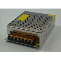 Wholesale Aluminum Silver Color LED Light Power Supply 100w 12V 8.3A Long Lifespan from china suppliers
