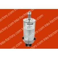 Wholesale Mimaki JV22 Y Scan Motor from china suppliers