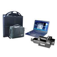 Wholesale Airports , Railways Portable X-ray Inspection System For Exploder Clearing from china suppliers