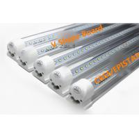 Wholesale 5 FT 45W Waterproof Tube Led Lights For Display Cabinets , Grocery And Convenience Stores from china suppliers