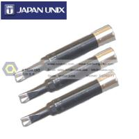 Wholesale Japan UNIX P16DVAP soldering iron tips,iron cartridge for Japan UNIX soldering robot from china suppliers