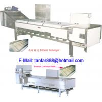 Wholesale Electric Heating Tank Style Oil Fryer from china suppliers