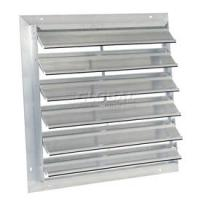 Wholesale High-quality wind prissure-type basement ventilation fan from china suppliers