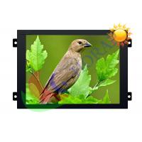 Wholesale Wall - Mounted Super High Brightness LCD Monitor 1500 Nits 15 Inch 1024 * 768 from china suppliers
