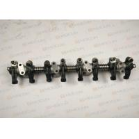 Quality 6202-43-5410 6204-41-5200 4D95 Excavator Engine Parts Rocker Arm Assy for sale