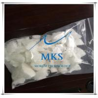 Buy cheap 4MPD from wholesalers