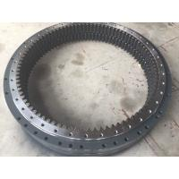 Wholesale EBZ360 Coal Mine Roadheader Slewing Bearing, EBZ360 SANY Road Header Bearing, EBZ360 Coal Roadheader Slewing Ring from china suppliers