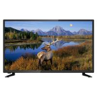 Wholesale 32 HD Ready LED TV ,SKD CKD DVB T T2 home using TV LED AV in Coaxial Scart H.264 from china suppliers