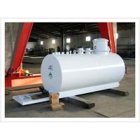 Wholesale Oil Storage Tank For Transformer Oil Various Industrial Oil Tank from china suppliers